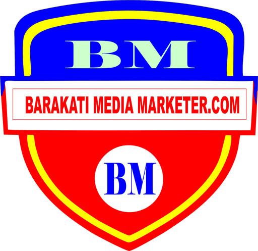 Barakati Media Marketer PhotoCS4